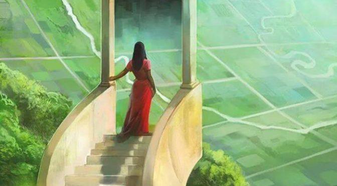 Vadim Zeland- Każdy człowiek może uzyskać swobodę wyboru wszystkiego, co zechce
