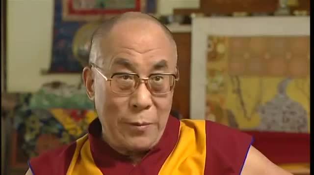 Jogini Tybetu- fundamentalny dokument