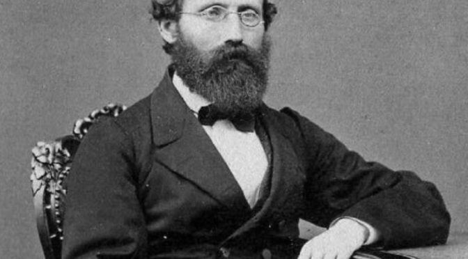 Hipoteza Riemanna