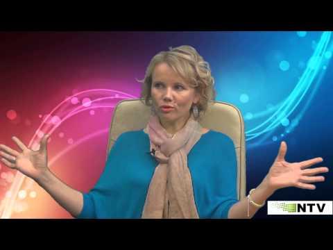 Spotkanie z Anną Kubicą- NOWE TECHNIKI KWANTOWE