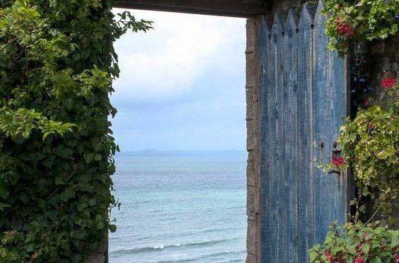 Vadim Zeland- Cele i drzwi