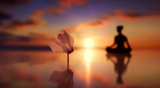 Buddha- To czym jesteśmy…