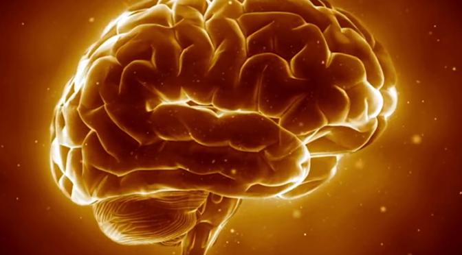Efekt placebo- o naszej naturalnej zdolności do samouzdrawiania