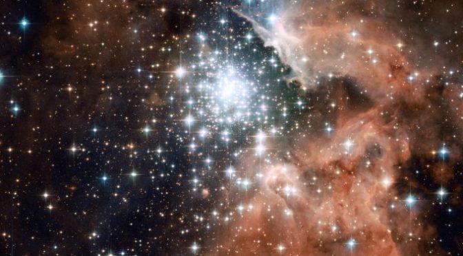 Czy równoległe wszechświaty istnieją?