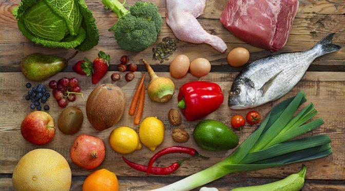 PROTOKÓŁ AUTOIMMUNOLOGICZNY- czyli o diecie w chorobach autoagresywnych
