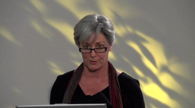 Witamina C, podstawy czyli co, jak i kiedy – dr Suzanne Humphries