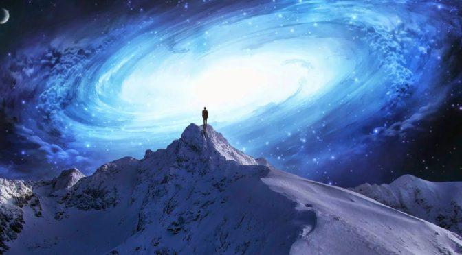 KOLEKTYWNA ŚWIADOMOŚĆ- czym w istocie jest