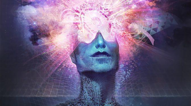 Postrzeganie ponadzmysłowe – BIOKOMUNIKACJA