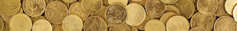 bogactwo euro