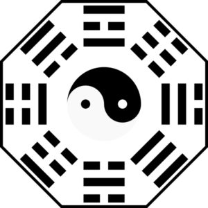 wibracja feng shui
